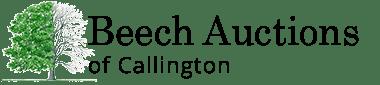 Beech Auctions