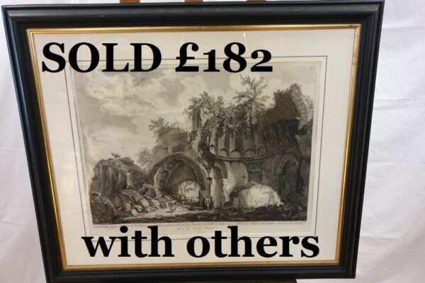 Sold £182